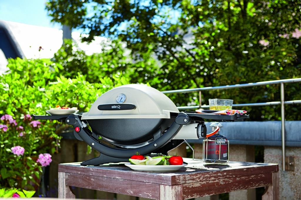 Gas Oder Holzkohlegrill Unterschied : Grillen oder barbecue u2013 wo ist der unterschied?