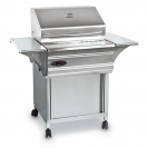 RÖSLE Pelletgrill Memphis Advantage Plus – Grillerlebnis der Hightech-Art