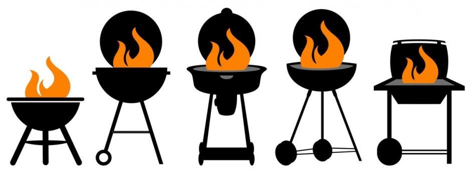 tipps tricks f r grillmeister. Black Bedroom Furniture Sets. Home Design Ideas